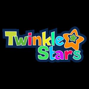 TwinkleStars_logo_A